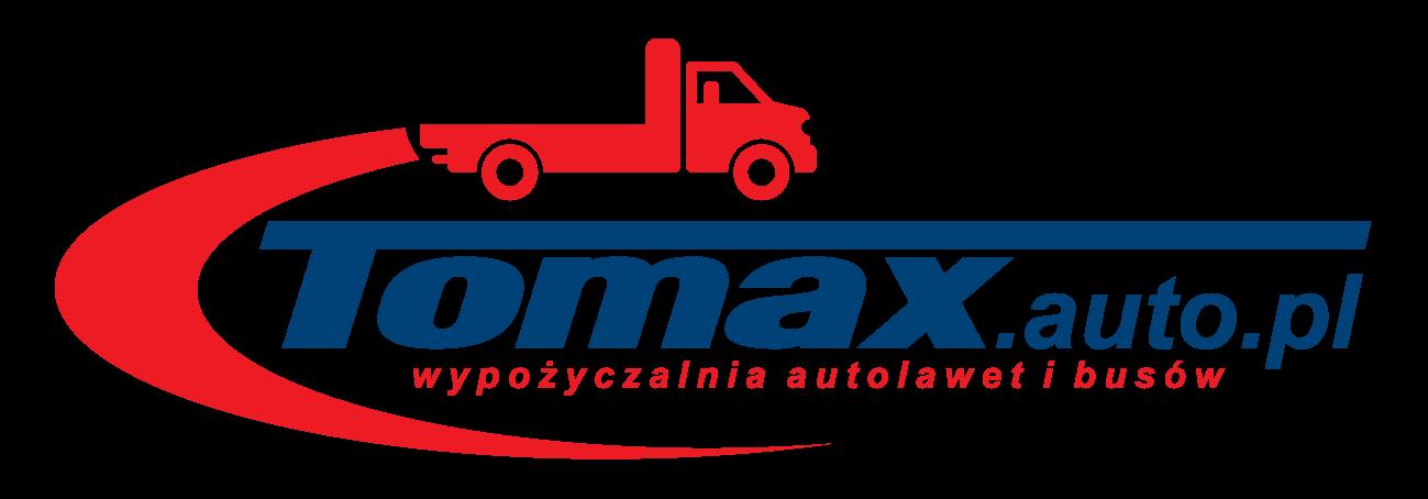 Tomax.auto.pl